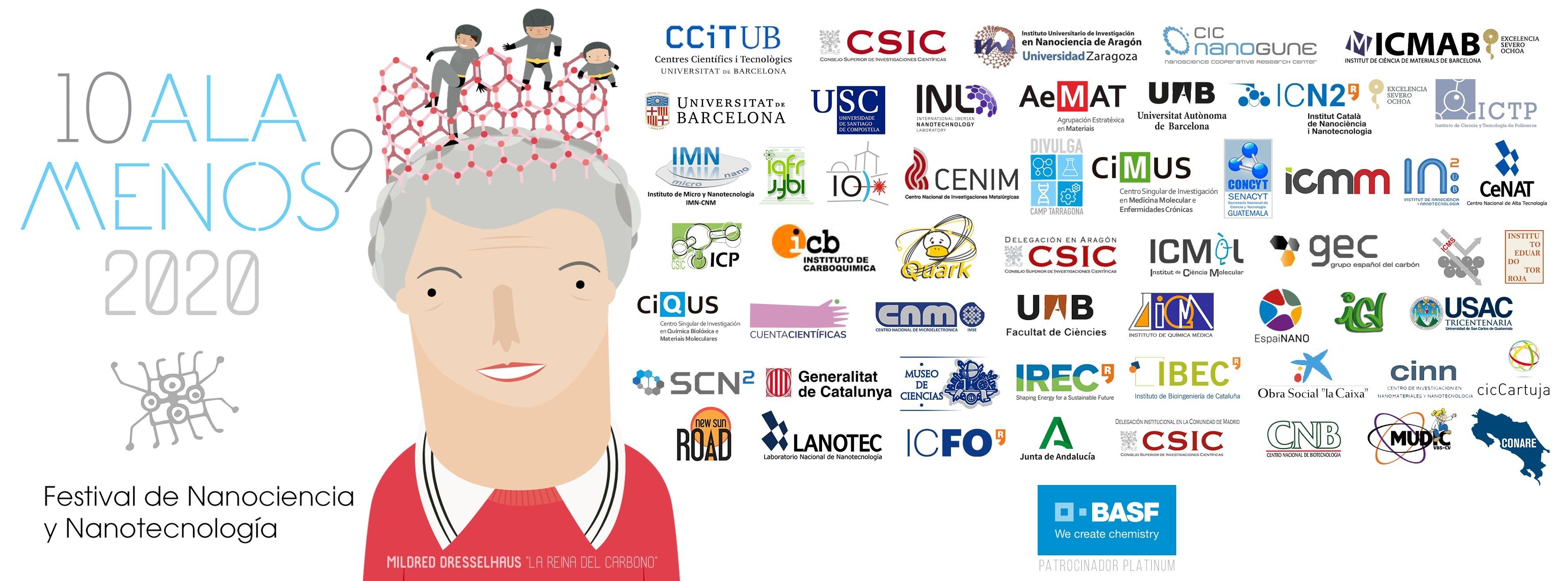 https://10alamenos9.es/wp-content/uploads/2020/03/10alamenos9-banner-20201-jpg.jpg